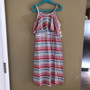 Old navy dress S 6/7
